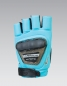 Preview: TK T 5 Glove  Field