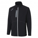 TK TMX Jacket Ben Junior