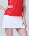 Ladies' Skort   (Hockey + Tennis)
