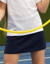 Ladies' Skort   Junior  (Hockey + Tennis)