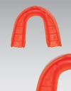 TK  AMX 3.5 Mouth Guard Junior