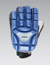 TK Total Two 2.1Glove  Indoor